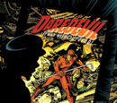 Daredevil Vol 3 34