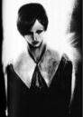 Silent Hill novel - Alessa Gillespie by Masahiro Ito (page 222).PNG