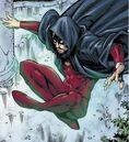 Anthony Druid (Earth-616) from Chaos War Dead Avengers Vol 1 2 0001.jpg