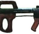 Lom-30