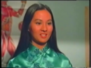 Emily Chan (Earth-730911) from The Amazing Spider-Man (TV series) Season 2 7 001.png