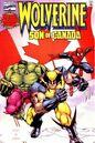Wolverine Son of Canada Vol 1 1.jpg