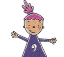 Pinky Dinky Doo (character)