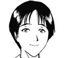 時坂有希子