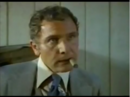 Captain Barbera (Earth-730911) from Spider-Man (1977 film) 001.png