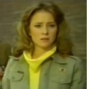 Judy Tyler (Earth-730911) from Spider-Man (1977 film) 001.png