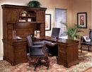 Home-office-furniture-2.jpg