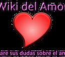 Wiki Amor del
