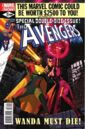 Avengers Vol 5 24.NOW Avengers as X-Men Acuña Variant.jpg