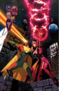 Avengers Vol 5 24.NOW Avengers as X-Men Acuña Variant Textless.jpg