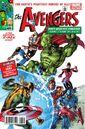 Avengers Vol 5 24.NOW Avengers as X-Men Deodato Variant.jpg