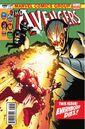 Avengers Vol 5 24.NOW Avengers as X-Men Garbett Variant.jpg