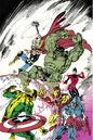 Avengers Vol 5 24.NOW Avengers as X-Men Deodato Variant Textless.jpg