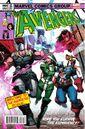 Avengers Vol 5 24.NOW Avengers as X-Men Simonson Variant.jpg