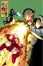 Avengers Vol 5 24.NOW Avengers as X-Men Garbett Variant Textless.jpg