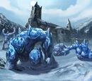 Yydian's Sanctuary (Raid)