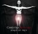 Birds Of Prey (song)