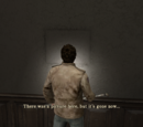 Silent Hill: Homecoming Secrets and Unlockables