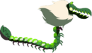 Centipeedle Mother transparent.png