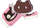 Cookie Cat.png
