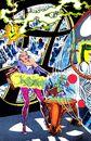 Marvel Fanfare Vol 1 5 Back.jpg