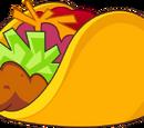 Infobox Taco Tabber