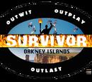 Survivor: Orkney Islands