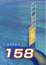 Air Tank Sonic Free Riders.png