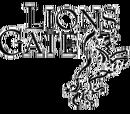 Lionsgate Films