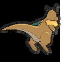 Dragonite espalda G6.png