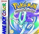 Pokepasta : Pokemon Kristall Hell Edition