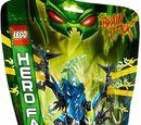 44009 Dragon Bolt