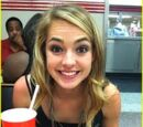 Jessica Randall