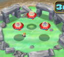 Minigames in Mario Party 5