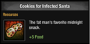 Cookies for Infected Santa.PNG