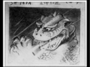 1954 Storyboard.png