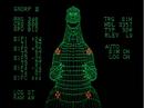 Godzilla Computer.png