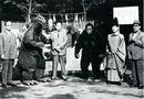King Kong vs. Godzilla People.jpg