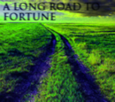 A Long Road to Fortune:Characters