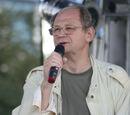 Witold Dębicki