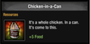 Chicken-in-a-can.PNG