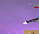 Minigun C-02m
