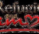 Un Refugio para el Amor