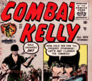 Combat Kelly Vol 1 37