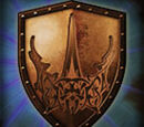 Rare Soldier's Seal of Adventuring