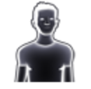 CAS Ghost icon.png