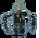 CAS SimBot icon.png