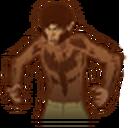 CAS Werewolf icon.png