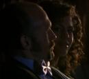 Annie and Alan Cortez