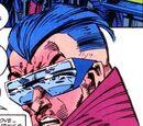 Punisher 2099 Vol 1 18/Images
